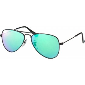 Ray Ban Junior Aviador 9506 201/3R - Óculos de Sol