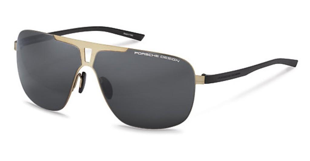 Porsche 8655 C - Oculos de Sol