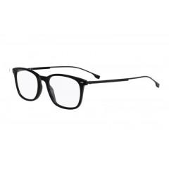 Hugo Boss 1015 80719 TAM 58 - Oculos de Grau