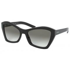 Prada 07XS 1AB0A7 - Oculos de Sol