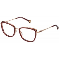 Carolina Herrera 134 300Y - Oculos de Grau