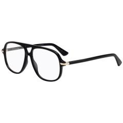 Dior Essence  16 80714 - Oculos de Grau