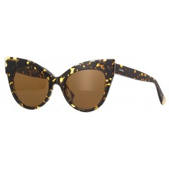 oculos gatinho max mara original