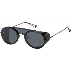 Max Mara Briseis 003IR - Oculos de Sol