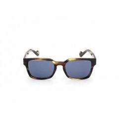 Moncler 143 50X - Oculos de Sol