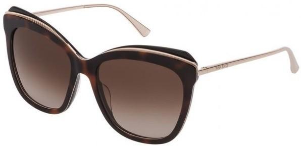 Nina Ricci 157 02A1 - Oculos de Sol