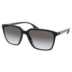 Prada Sport 06VS 1AB3M1 - Oculos de Sol