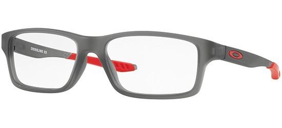 Oakley 8002 03 - Oculos de Grau