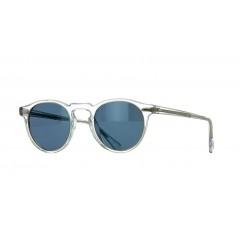 Oliver Peoples 5217S 1101R8 - Oculos de Sol