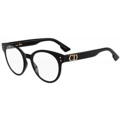 Dior CD3 807 - Oculos de Grau