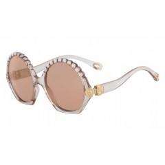 Chloe 745 272 - Oculos de Sol