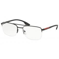 Prada Sport 51MV DG01O1 - Oculos de Grau