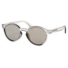 Marc Jacobs 224 MNGJO - Oculos de Sol