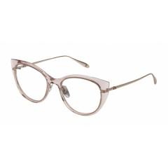 Carolina Herrera NY 55M 08FE - Oculos de Grau