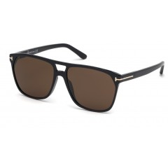 Tom Ford Shelton 0679 01E - Oculos de Sol