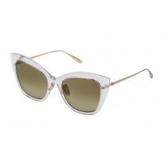 Carolina Herrera NY 608M 300G - Oculos de Sol