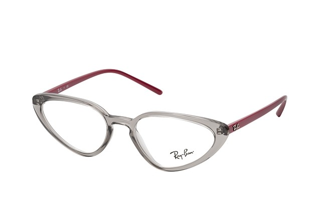 Ray Ban 7188 8083 - Oculos de Grau