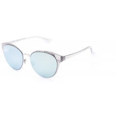 Dior UNIQUE 010KP - Oculos de Sol