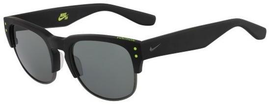 3eaae440257eb Óculos Nike Volition Preto Original Óculos Nike Volition Preto Original ...