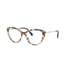 Miu Miu 02SV 07D1O1- Oculos de Grau