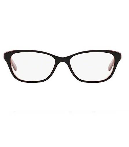 Ralph 7020 599 - Oculos de Grau