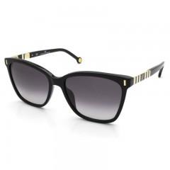 Carolina Herrera 828 0700 - Oculos de Sol