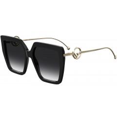 Fendi 0410 8079O - Oculos de Sol