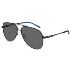 Mont Blanc 103 001 - Oculos de Sol
