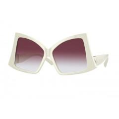 Valentino 4091 511813 - Oculos de Sol