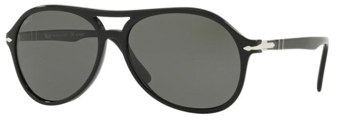 Persol 3194 104158 - Oculos de Sol