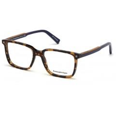 Ermenegildo Zegna 5145 055 - Oculos de Grau