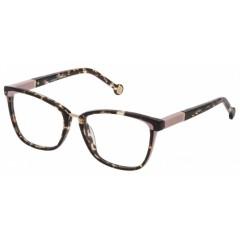 Carolina Herrera 814 0780 - Oculos de Grau