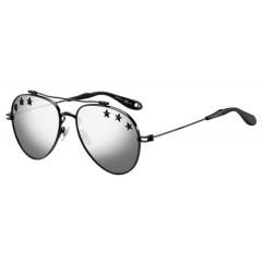 Givenchy STRAS 7057 807DC - Oculos de Sol
