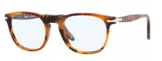 Persol 2996 108 - Oculos de grau