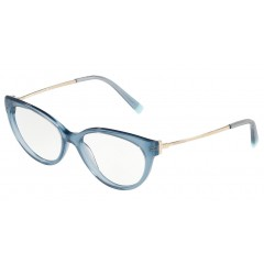 Tiffany 2183 8244 - Oculos de Grau