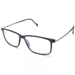 Stepper 20090 550 - Oculos de Grau