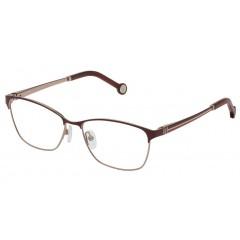 Carolina Herrera 125 0E59 - Oculos de Grau
