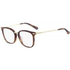 Chloe 2734 218 - Oculos de Grau