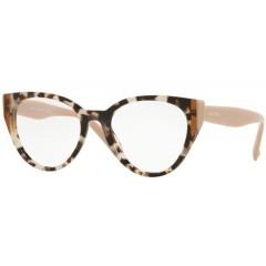 Valentino 3030 5097  - Oculos de Grau