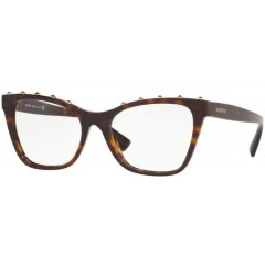 Valentino 3039 5002 - Oculos de Grau