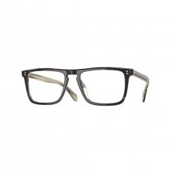 Oliver Peoples 5189U 1666 TAM 54 - Oculos de Grau