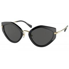 Miu Miu 08XS 1AB5S0 - Oculos de Sol