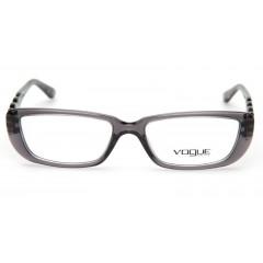 Vogue 2690B 1905 - Oculos de Grau