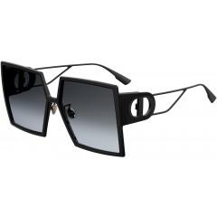 Dior 30Montaigne 8071I - Oculos de Sol
