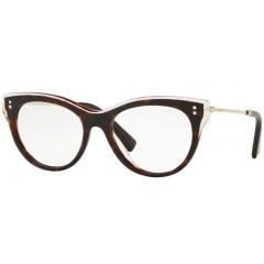 Valentino 3023 5087 - Oculos de Grau