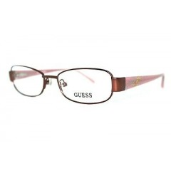 Guess 9098 BRN - Oculos de Grau
