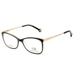 Carolina Herrera 782 0990 - Oculos de Grau