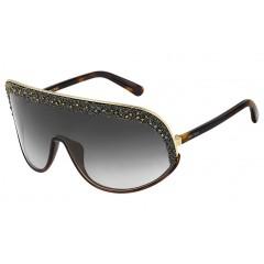 Jimmy Choo Siryn J5GFQ - Oculos de Sol