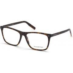 Ermenegildo Zegna 5215 52A - Oculos de Grau
