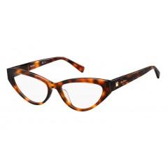 Max Mara 1390G 0UC - Oculos de Grau